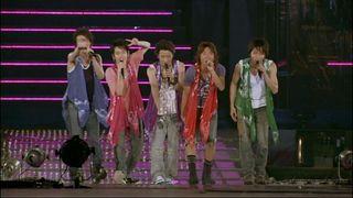 Kizuna5