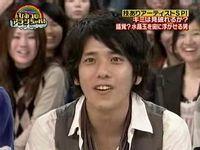 Himitsu20081023_4