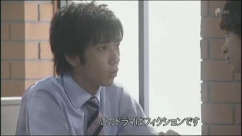 Taro4_16