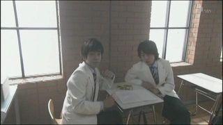 Taro3_09