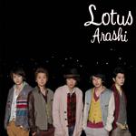 Lotus_ltd